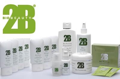 2B Bio BeautyR(2B バイオビューティーR)