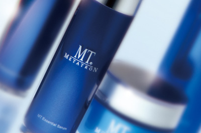 MTRMETATRON(メタトロン化粧品)